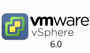 VMware launches vSphere 6.0 and various other happenings