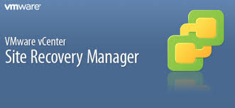 Site Recovery Manager Advanced Settings