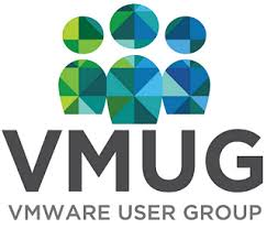 New blood in the London VMUG Committee