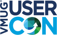 UK VMUG UserCon, November 17th! #vDM30in30