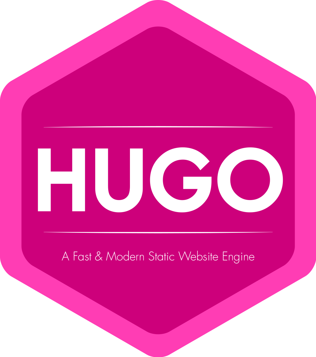 Shipping a blog from Blogger to Hugo